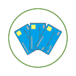 Icons_creditcardfan_2
