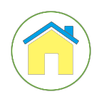 Icons_realestate_2